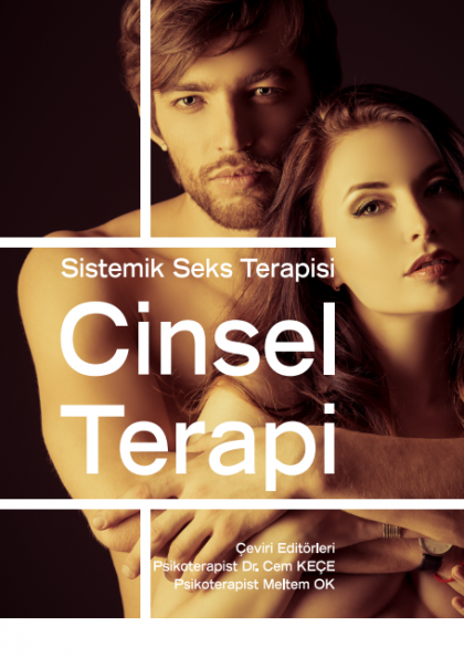 Konya Cinsel Terapi Eğitimi Afişi