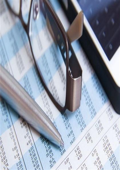 Finansçılar İçin Vergi Hukuku Eğitimi Etkinlik Afişi