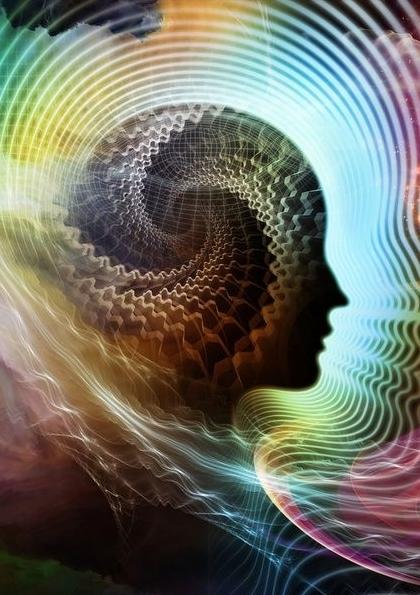 Kozmik Şifa Enerjisiyle Çakra Dengeleme ve Aura Güçlendirme Eğitimi Afişi