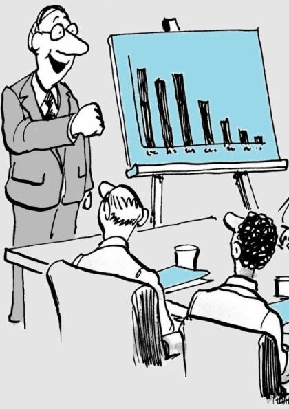 Tedarik Zinciri Maliyet Azaltma Uygulamaları ve Performans Göstergeleri Eğitimi Etkinlik Afişi