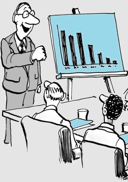 Filo Yönetimi Teknolojilerinde Trend Uygulamalar ve Pratik Çözümler Zirvesi Etkinlik Afişi