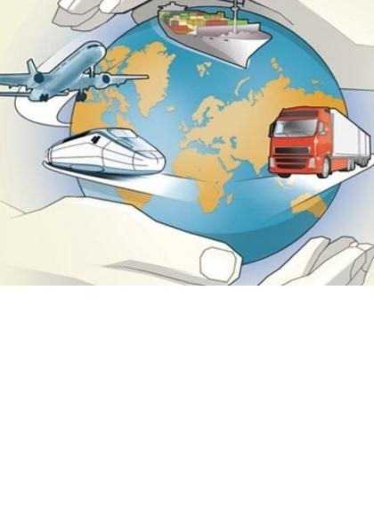 Hakan Çınar ile; Dış Ticarette Püf Noktaları ve Başarı Modelleri 