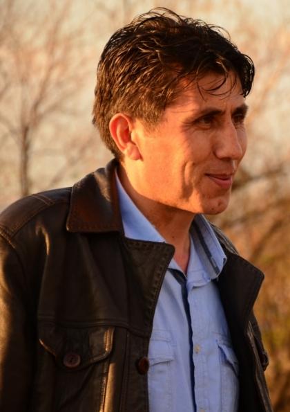 Ali Bayram Şişli Kitap Fuarı İmza Günü Etkinlik Afişi