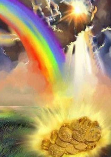 Gülay Sezgin ve Yükseliş Frekansları İLE Bolluk Bereket Bilinci Afişi