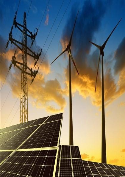 İdare Hukuku Açısından Türkiye'de Enerji Piyasaları Eğitimi