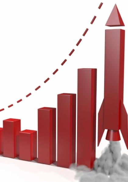 Şirket İçi Tahsilat Düzeni Kurulması ve Tahsilat Yetkinliği İçin Uyarı, Önlem, Yöntem ve Teknikler Afişi