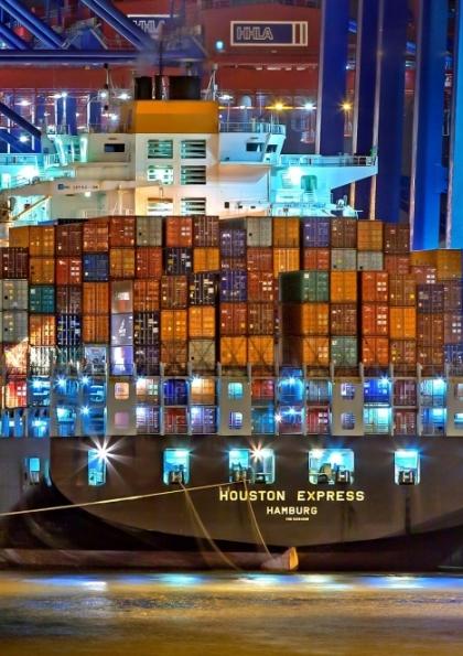 İstanbul Uygulamalı Dış Ticaret Uzmanlık Eğitimi Etkinlik Afişi