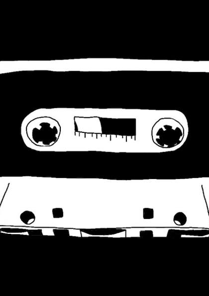 DJ Denden / 6:45 KK Muğla