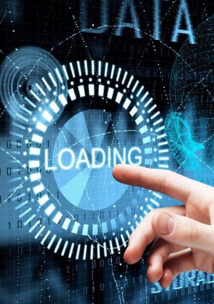 SUPPLY CHAIN 4.0  3. Tedarik Zincirinde Dijital Dönüşüm Zirvesi