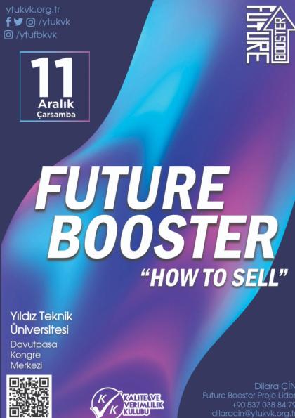 Future Booster