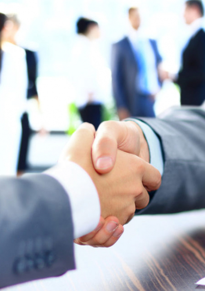 Tüm Sektör ve İşletmeler için İş Hukuku İşlemlerinde Güncel Uygulamalar Etkinlik Afişi