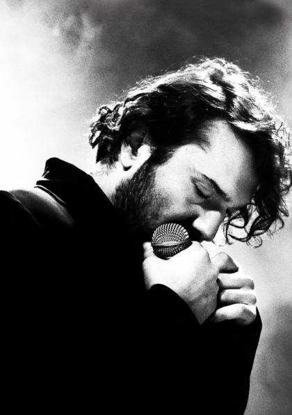 Halil Sezai Niğde Konseri / Casablanca Performance Etkinlik Afişi