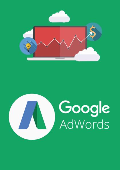 Uygulamalı Google Adwords Eğitimi ( Sınıfta Yüz Yüze Yada Uzaktan Canlı Online Seçeneği İle) Etkinlik Afişi