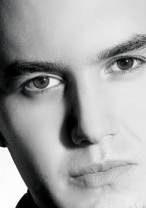 Mustafa Ceceli Eğirdir Konseri Etkinlik Afişi