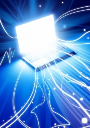 İnet-tr'13 Türkiye'de İnternet Konferansı Etkinlik Afişi