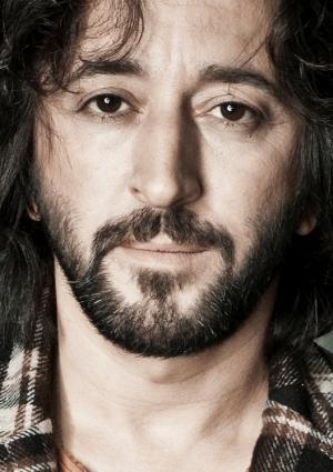 Fettah Can Rize Konseri Etkinlik Afişi