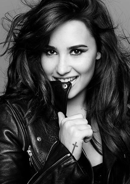 Demi Lovato Konseri