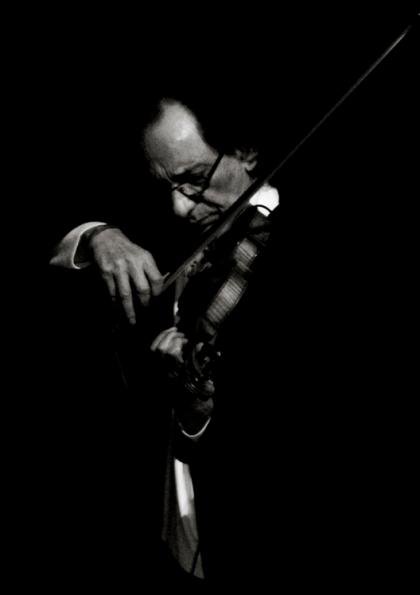 Farid Farjad İstanbul Konseri Etkinlik Afişi