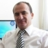 Prof. Dr. Mehmet Topakcı