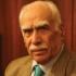 Prof. Dr. Emin Işık