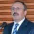 Prof. Dr. İbrahim Dinçer