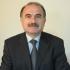 Prof. Dr. Kerim Güney