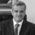 Prof. Dr. Davut Kavranoğlu