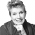 Dr. Martha Rogers
