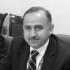Dr. Turgut Ayhan Beydoğan