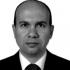Dr. Muhterem Çöl