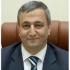 Prof.Dr. Nihat Tosun