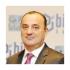 Dr. Erhan Baş