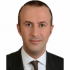 Murat Güreşçi