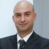 Mehmet Üner