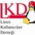 Linux Kullanıcıları Derneği - LKD