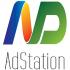 Adstation