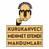 Kuru Kahveci Mehmet Efendi Mahdumları