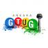 GTUG Ankara