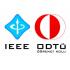 IEEE ODTÜ Öğrenci Kolu
