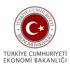 T.C. Ekonomi Bakanlığı