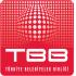 Türkiye Belediyeler Birliği (TBB)