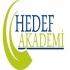 Hedef Akademi