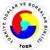 Türkiye Odalar ve Borsalar Birliği TOBB