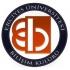 Erciyes Üniversitesi Bilişim Kulübü