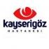 Kayseri Göz Hastanesi
