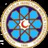 Uludağ Üniversitesi Sağlık Yüksek Okulu