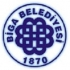 Biga Belediyesi
