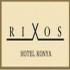 RİXOS HOTEL KONYA