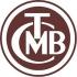Türkiye Cumhuriyeti Merkez Bankası