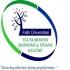 Fatih Üniversitesi Uluslararası Ekonomi ve Finans Kulübü